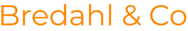 Bredahl & Co - Webdesign og Online Marketing
